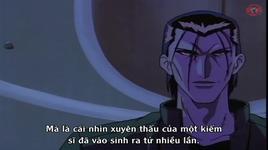 rurouni kenshin (tap 49) - v.a