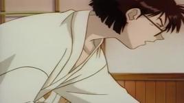 rurouni kenshin (tap 79) - v.a