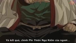 rurouni kenshin (tap 41) - v.a