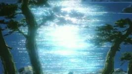 rurouni kenshin (tap 76) - v.a