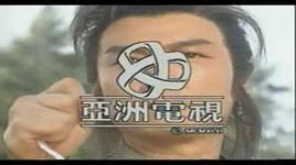 nhat kiem chan giang ho (tap 03) - v.a