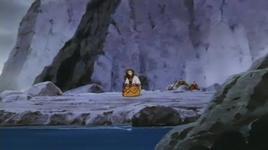 rurouni kenshin (tap 72) - v.a