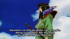 rurouni kenshin (tap 75) - v.a