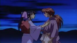 rurouni kenshin (tap 70) - v.a