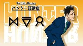 hunter x hunter (tap 07) - v.a