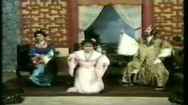 cai luong pham cong cuc hoa (tap 02) - vu linh, tai linh