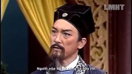 bao cong va dong bon (tap 3) - dang cap nhat