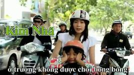 bb&bg - bong bong - v.a