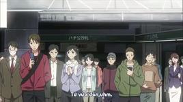 kamisama no memochou (ep 1p1) - v.a