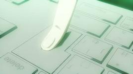 kamisama no memochou (ep 3) - v.a
