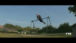 parkour and freerunning fails 2011 - dang cap nhat