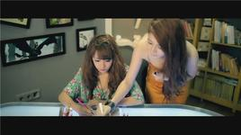 hat cho tinh ban (5s online ost) - v.a