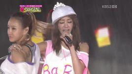 2hot (120814 olympic london festival) - g.na