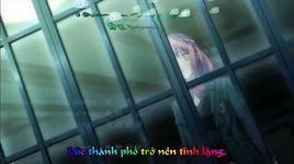 uta no prince-sama: maji love 1000% (ep 13, finale) - v.a