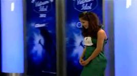 vietnam idol 2012 - tap 1 - le thi thanh nga - v.a