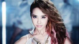 the great artist (story version) - jolin tsai (thai y lam)