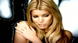 where you are - jessica simpson, nick lachey