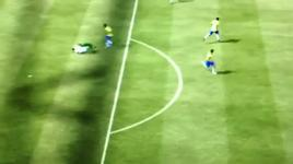 ban thang hai huoc trong game fifa - game