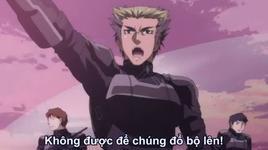 koukaku no regios (ep 2) - v.a