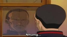 rurouni kenshin (tap 90) - v.a
