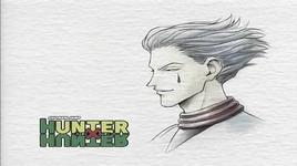 hunter x hunter 1999 (tap 8) - v.a