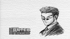 hunter x hunter 1999 (tap 15) - v.a