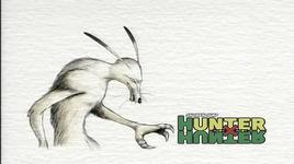 hunter x hunter 1999 (tap 5) - v.a