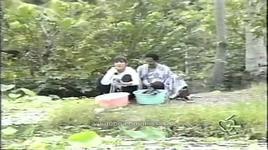 da lat dem mua (phan 3 part 2/2) - bao chung, hong van (nsut)