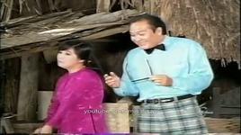 da lat dem mua (phan 4 part 1/4) - bao chung, bao quoc, hong van (nsut), tai linh