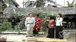da lat dem mua (phan 2 part 2/2) - hong van (nsut), tai linh, bao chung