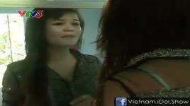 le thi soa - chi my tam dep nhung khong bang em (vietnam idol 2012) - v.a