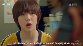to the beautiful you (tap 02 - vietsub) - v.a