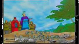 nghiep bao cua viec sat sanh (5) - dang cap nhat