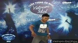 nhung tiet muc thu vi tai mien trung phan 2 (vietnam idol 2012) - v.a