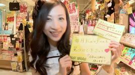 after eden' special live at tokyo dome 2011 (part 10/10) - kalafina