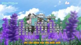 your best friend (magic kaito ed) - mai kuraki