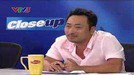i'm yours (ya suy - vietnam idol 2012) - quoc trung ve que thi sinh sua sai - dang cap nhat