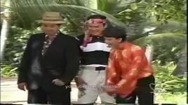 da lat dem mua (phan 4 part 3/3) - tai linh, hong van (nsut), bao quoc, bao chung
