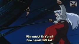 inuyasha (tap 4) - v.a