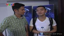 tap 3c - vong thu giong tai tp.hcm (vietnam idol 2012) - v.a