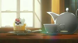 cagayake! girl (vietsub + kara) - houkago tea time