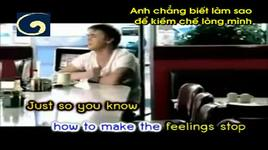 just so you know (vietsub) - jesse mccartney