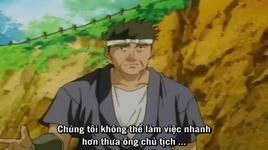 rurouni kenshin (tap 91) - v.a