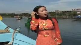 xa hue - van khanh