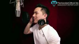 payphone (maroon 5 cover) - jason chen