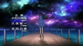 kimi no namida ni konna ni koi shiteru (detective conan opening 34) - natsuiro