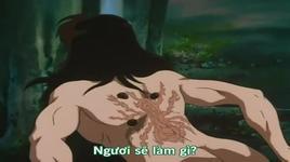 inuyasha (tap 71) - v.a