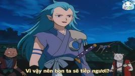 inuyasha (tap 76) - v.a