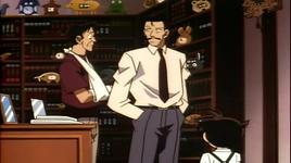 detective conan (tap 104) - v.a
