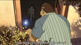 detective conan (tap 572) - v.a